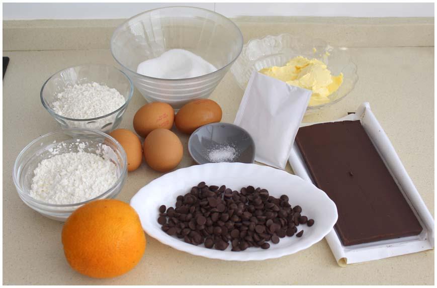 bizcocho-doble-chocolate-sabor-naranja-ingredientes-860-x-573