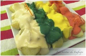 Patatas en bandera 860 X 573