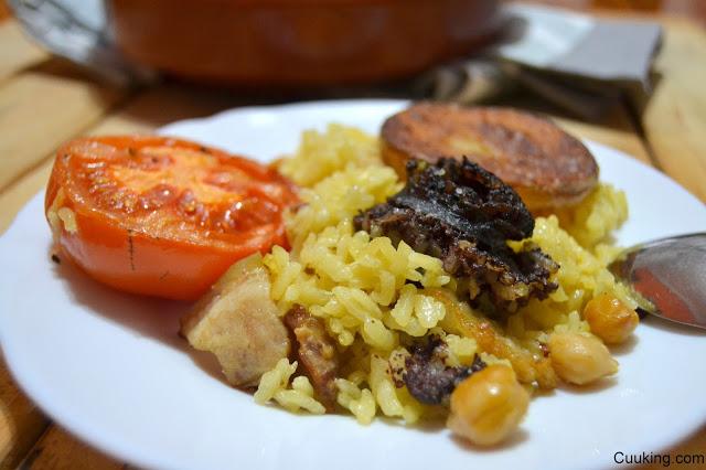 cuatro-fabulosas-recetas-de-arroz-1a-parte-2