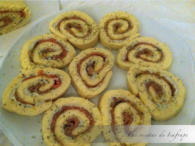 seis-recetas-de-rollitos-salados-3
