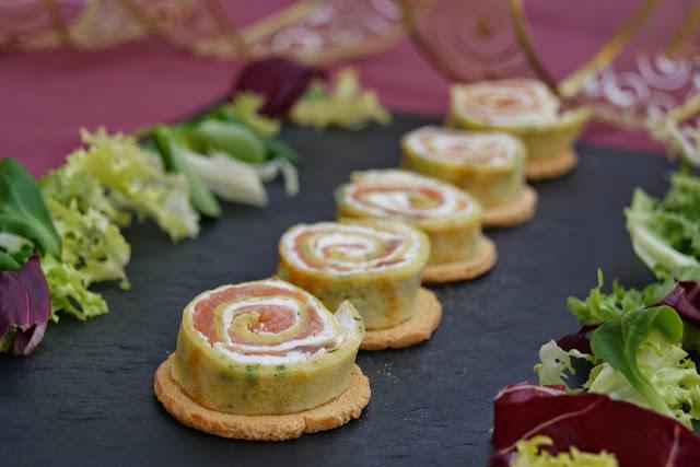 seis-recetas-de-rollitos-salados-4