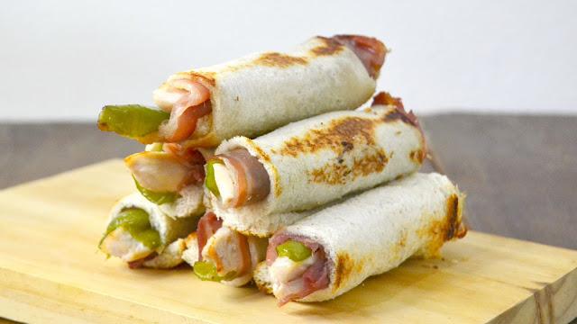 seis-recetas-de-rollitos-salados-6