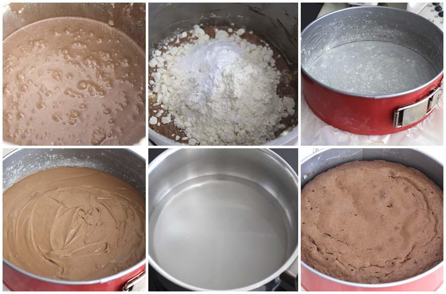 tarta-de-chocolate-y-nata-collage-2-860-x-573