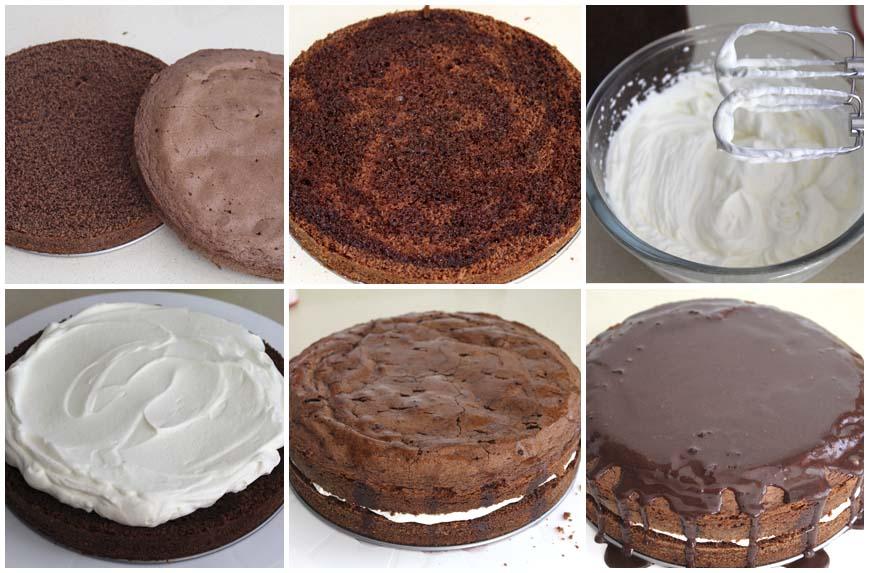 tarta-de-chocolate-y-nata-collage-3-860-x-573