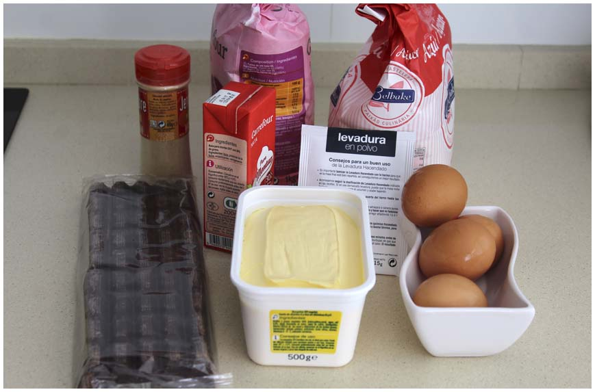 tarta-de-chocolate-y-nata-ingredientes-860-x-573