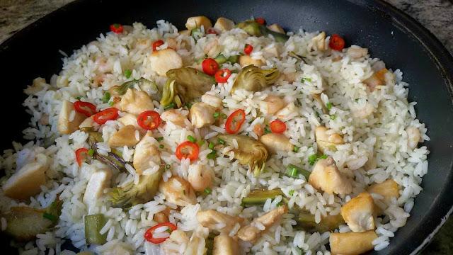 seis-recetas-orientales