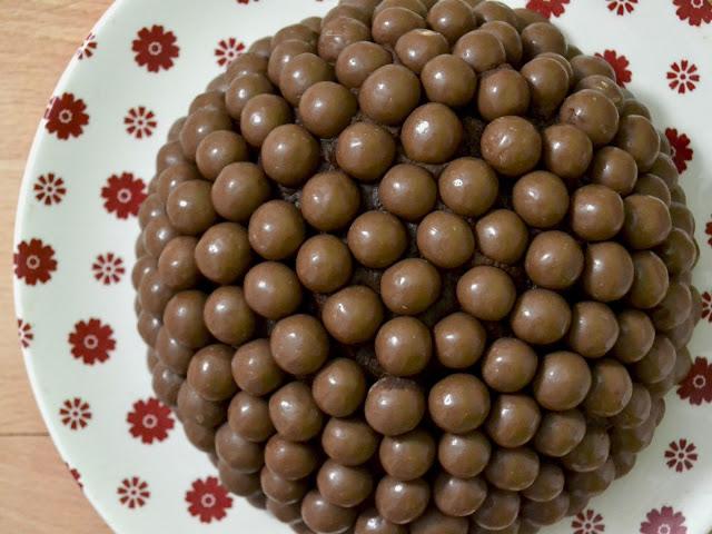 tartas-de-chocolate-sublimes-2a-parte-6