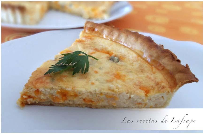 cuatro-recetas-con-queso-azul-1-quiche-a-los-4-quesos-860-x-573