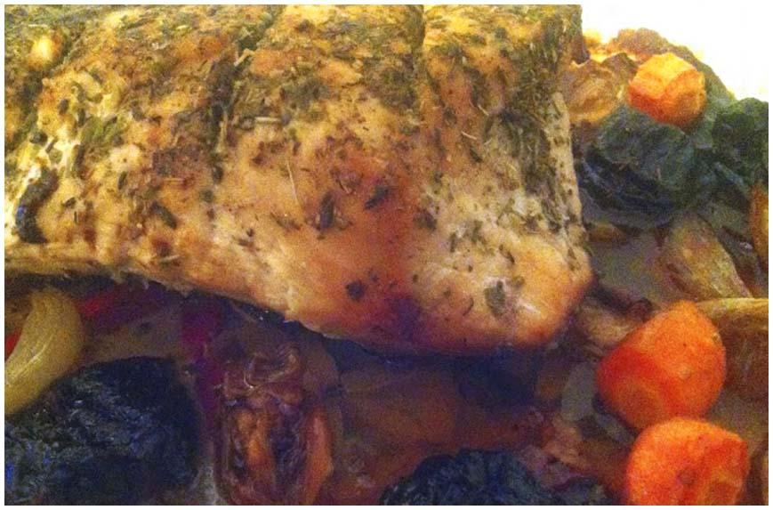 cuatro-recetas-de-carne-para-navidad-2-cinta-lomo-860-x-573
