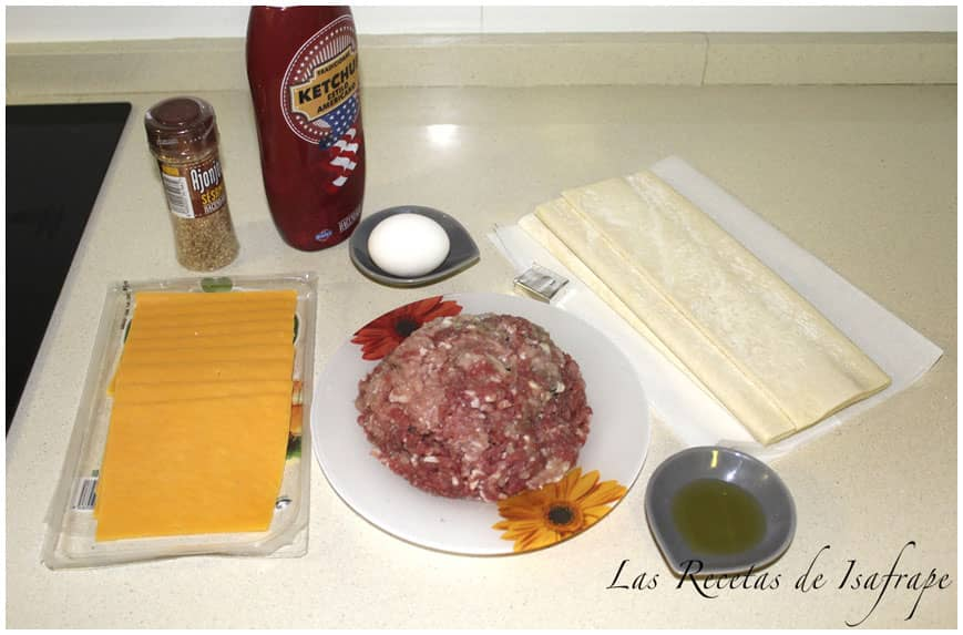 EMPANADA BURGER INGREDIENTES 860 X 573