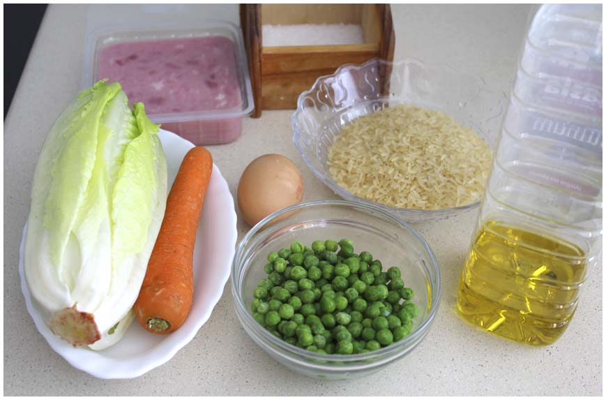 ARROZ FRITO INGREDIENTES 860 X 573