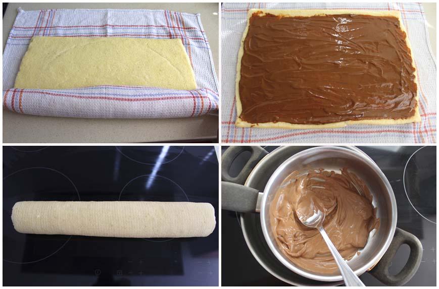 brazo-de-gitano-con-dulce-de-leche-y-chocolate-collage-3-860-x-573