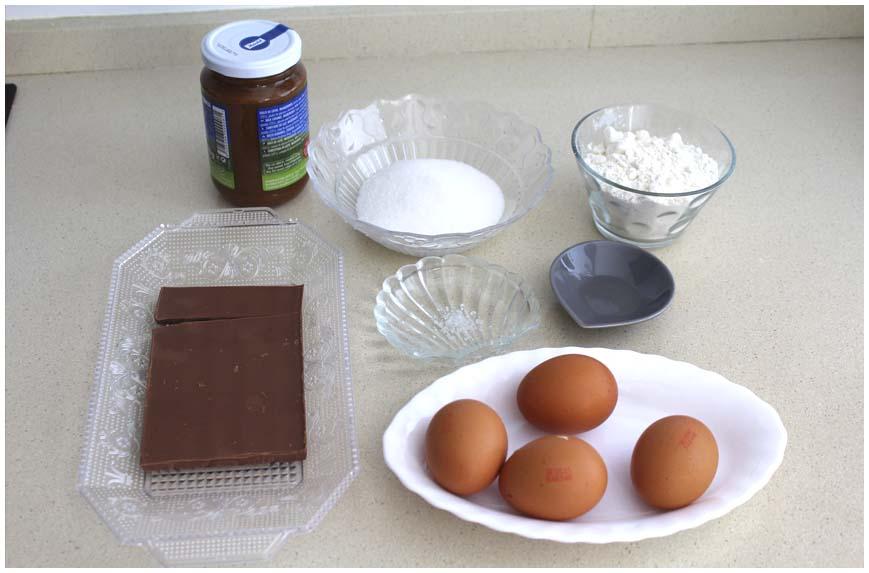 brazo-de-gitano-con-dulce-de-leche-y-chocolate-ingredientes-860-x-573