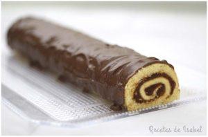 brazo-de-gitano-con-dulce-de-leche-y-chocolate-portada-860-x-573