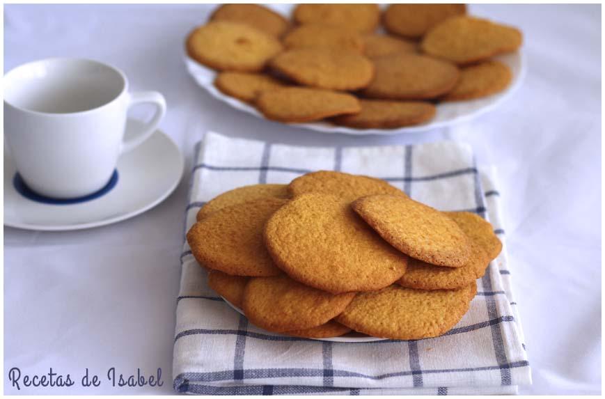 galletas-de-nata-las-mas-faciles-contra-860-x-573