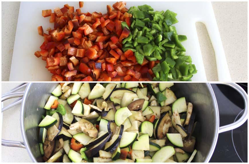 pastel-de-verduras-gratinado-collage-1-860-x-573