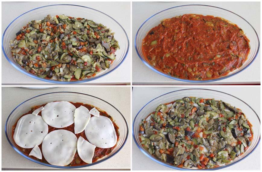 pastel-de-verduras-gratinado-collage-3-860-x-573