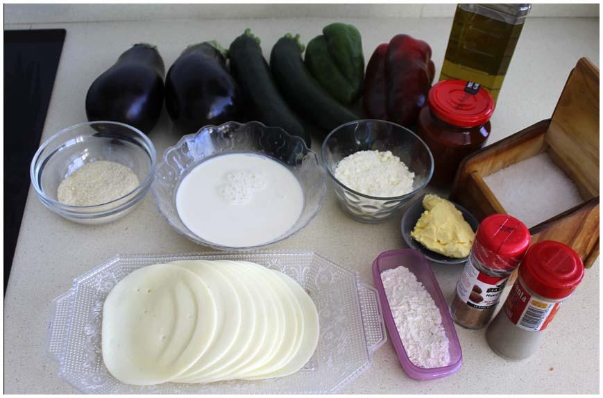 pastel-de-verduras-gratinado-ingredientes-860-x-573