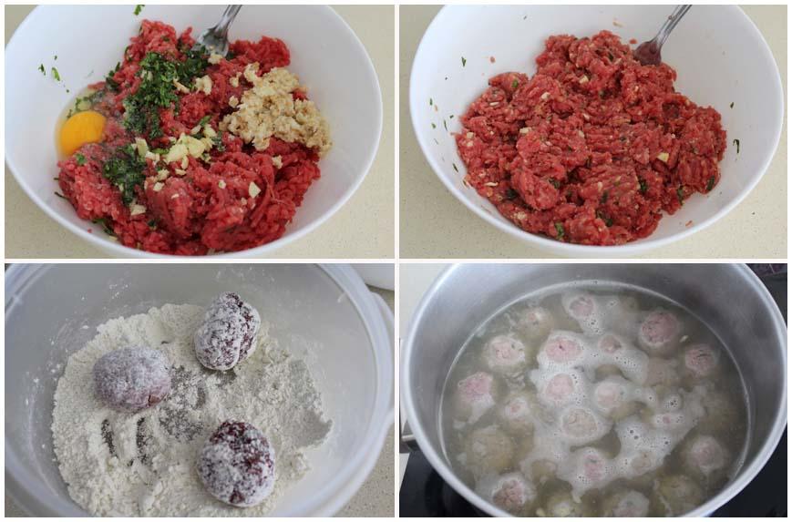 albondigas-con-salsa-a-la-crema-collage-860-x-573
