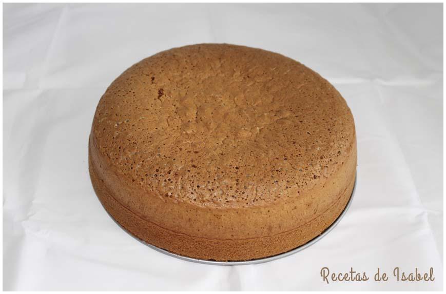 bizcocho-para-tartas-el-originial-contraportada-860-x-573