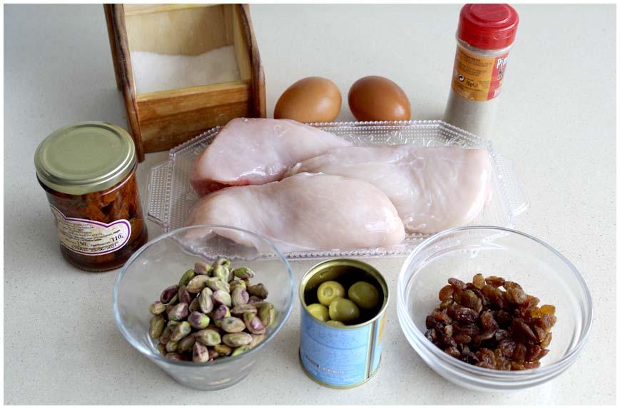 como-hacer-fiambre-de-pollo-ingredientes-860-x-573