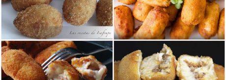 croquetas-de-diferentes-sabores-collage-860-x-573