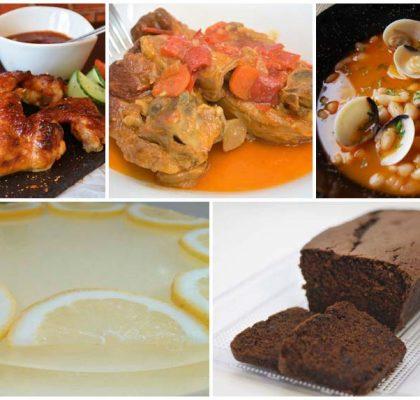 menu-completo-002-collage-860-x-573
