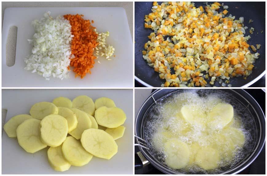 pastel-de-patata-carne-picada-y-queso-collage-1-860-x-573