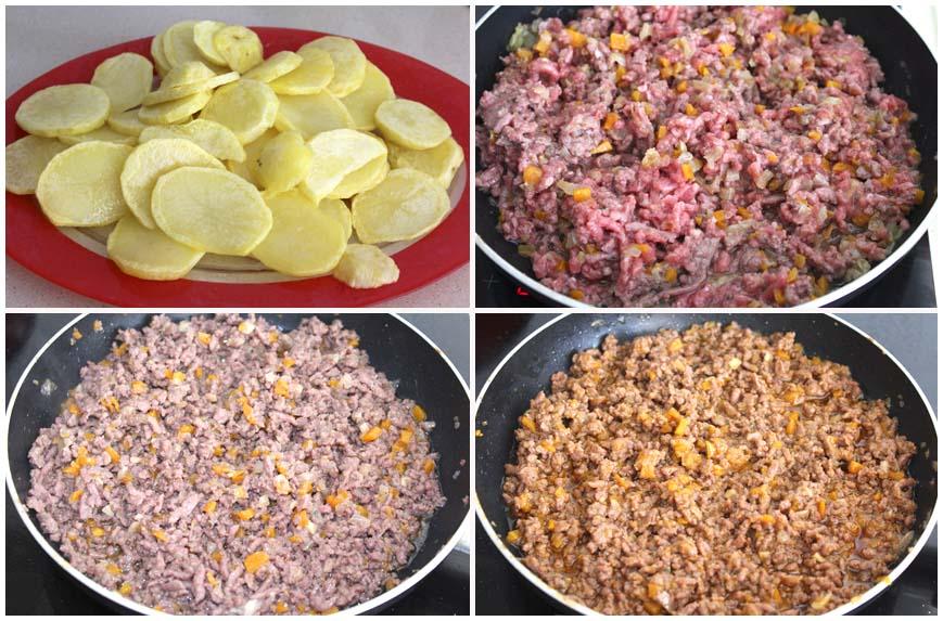 pastel-de-patata-carne-picada-y-queso-collage-2-860-x-573