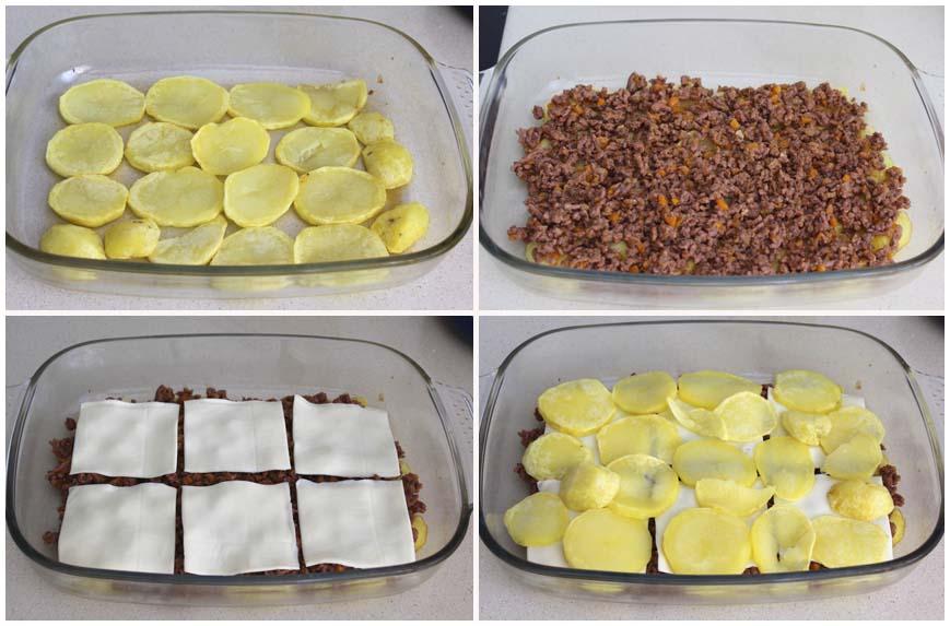 pastel-de-patata-carne-picada-y-queso-collage-3-860-x-573