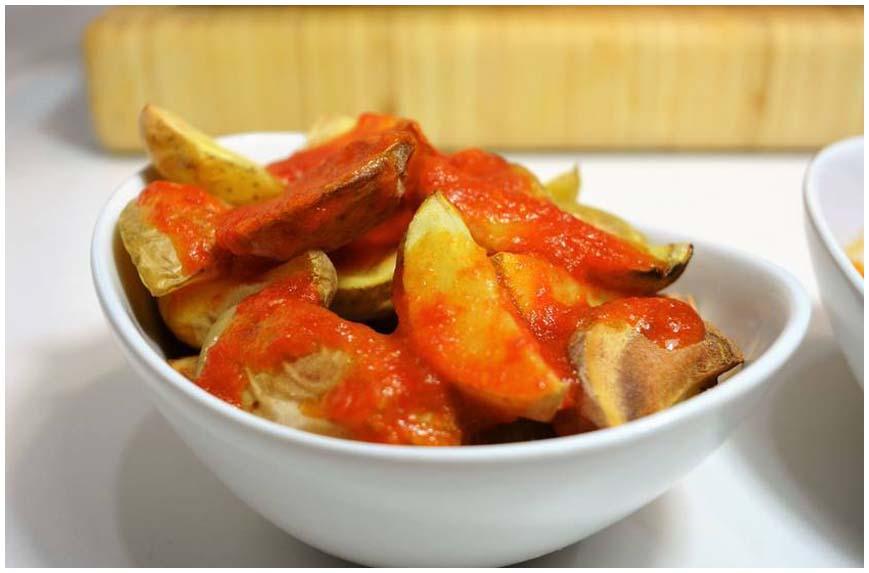 recetas-con-patatas-que-te-gustaran-2-860-x-573
