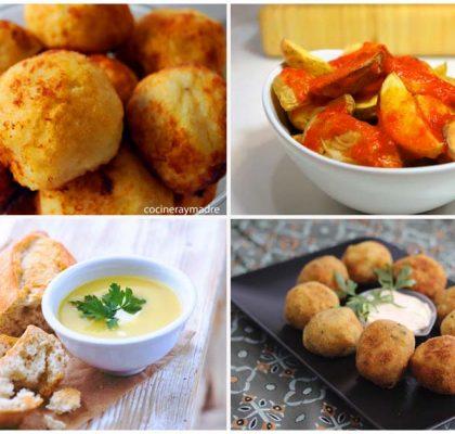 recetas-con-patatas-que-te-gustaran-portada-860-x-573