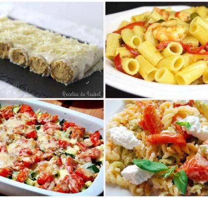 recetas-de-pasta-collage-860-x-573
