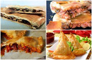 recetas-empanadas-collage-860-x-573