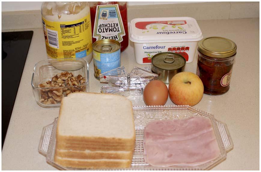 canapes-sencillos-para-navidad-ingredientes-860-x-573
