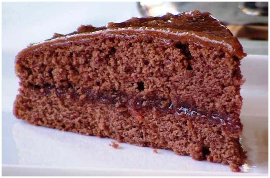 cinco-dulces-con-mucho-chocolate-1-860-x-573