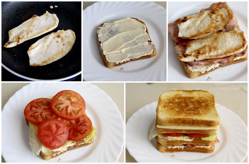 como-preparar-un-sandwich-club-collage-2-860-x-573