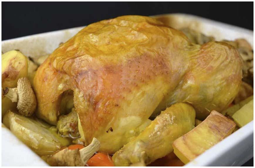 cuatro-recetas-de-pollo-asado-1-860-x-573