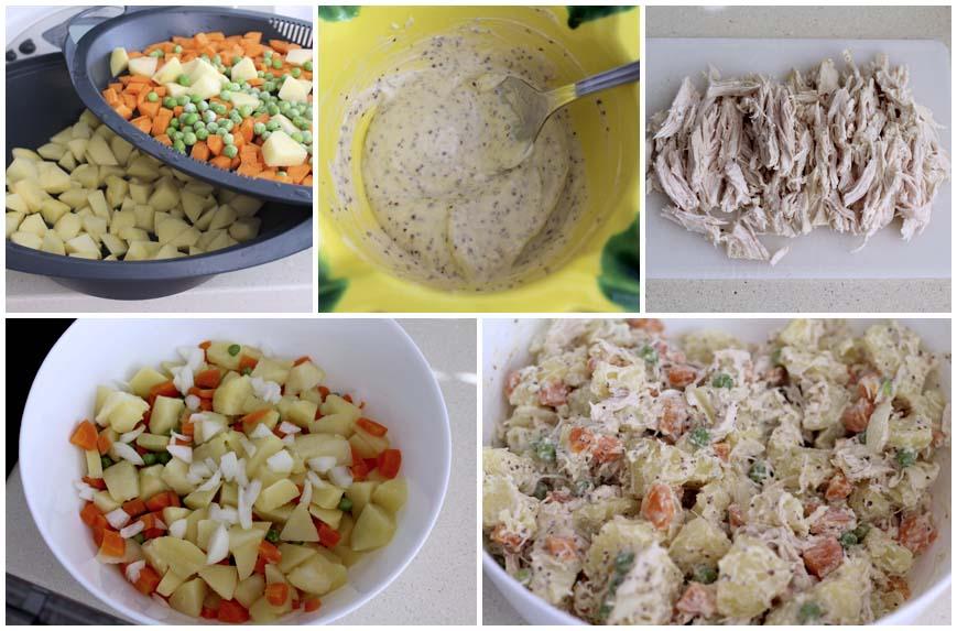 ensalada-de-pollo-y-patatas-con-mostaza-collage-860-x-573