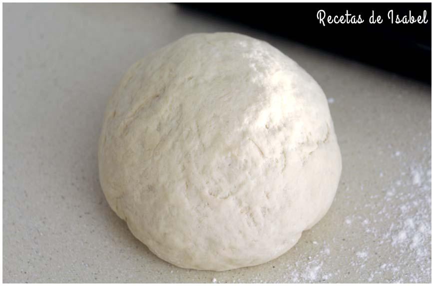 masa-para-pizza-casera-contra-860-x-573