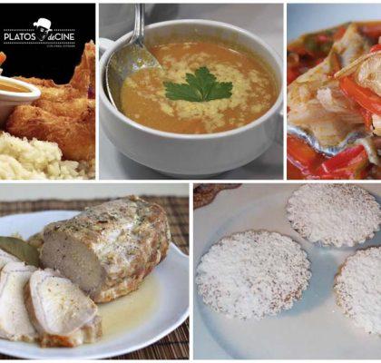 menu-para-navidad-collage-860-x-573