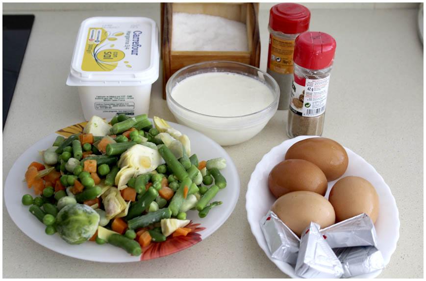 pastel-de-verduras-muy-facil-ingredientes-860-x-573