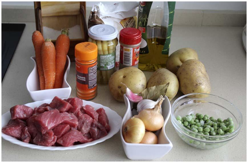 ragout-de-ternera-ingredientes-860-x-573