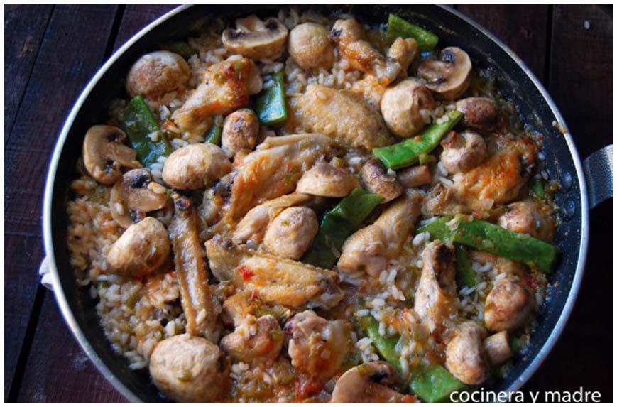 recetas-de-arroz-sin-complicaciones-2-860-x-573