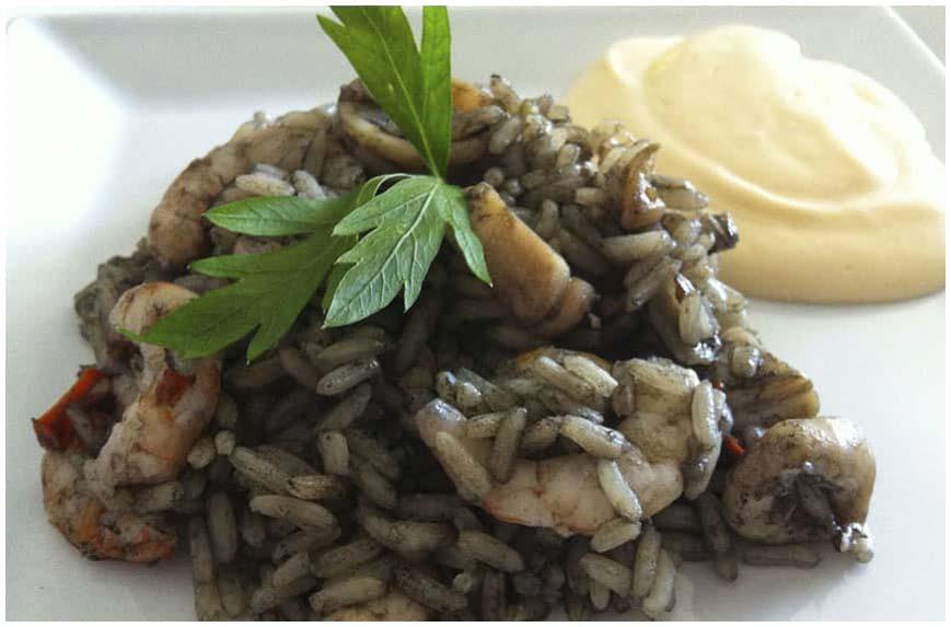 recetas-de-arroz-sin-complicaciones-3-860-x-573
