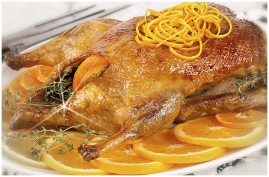 recetas-de-carne-para-fiestas-3-860-x-573