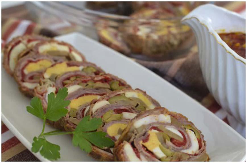 recetas-de-carne-para-fiestas-6-860-x-573