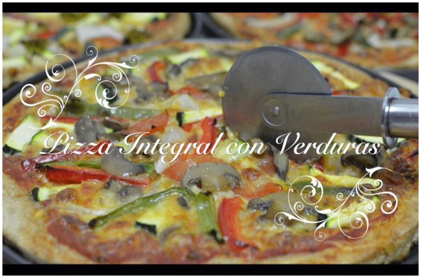 recetas-para-comer-entre-amigos-5-860-x-573
