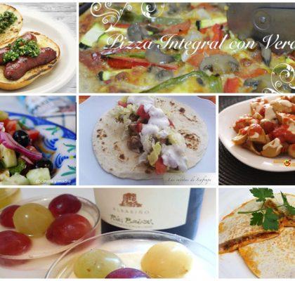 recetas-para-comer-entre-amigos-collage-860-x-573