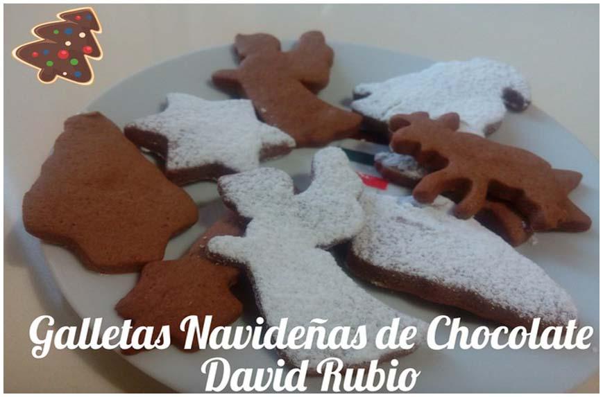 siete-dulces-tipicos-de-navidad-2-860-x-573